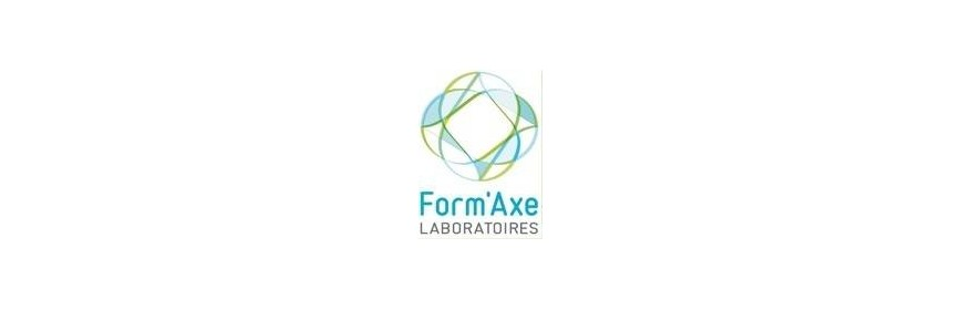 DistriForm - Form'Axe