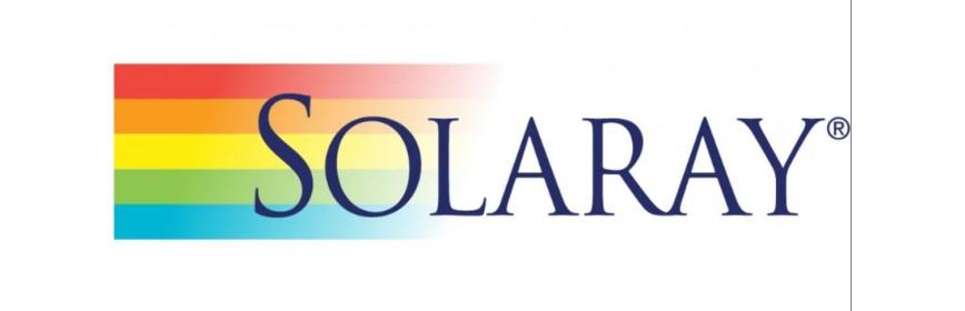 Solaray Noria