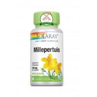 Millepertuis BiO (60 gélules végétales de 230 mg)