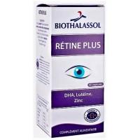 Rétine Plus (60 Comprimés de 755 mg)