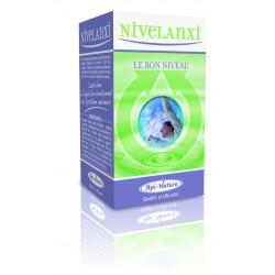 NIVELANXI (4o gél de 645 mg)
