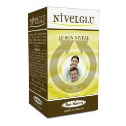 NivelGlu (540.11 mg/gélule)