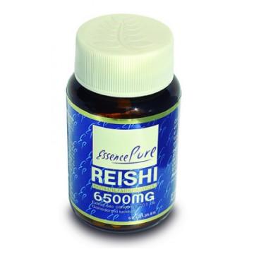 Reishi (60 gél. de 325 mg)