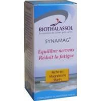 SYNAMAG (Pilulier de 120 comprimés de 798 mg)