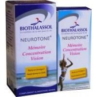 Neurotone (60 capsules de 626 mg)