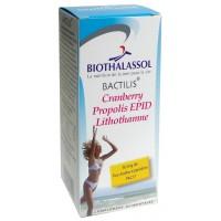 Bactilis (Boîte de 60 comprimés de 760 mg)