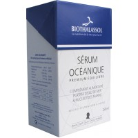 Sérum Océanique (flacon de 250 ml)