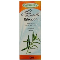 Huile essentielle Estragon (10ml)