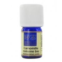 Huile Essentielle Camomille Noble BiO (2 ml)