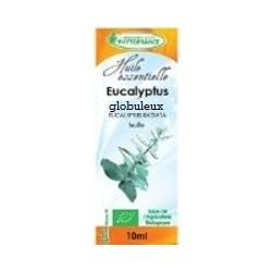 huile essentielle eucalyptus globuleux BiO10 ml