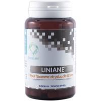 Liniane (60 gélules de gélatine végétales)