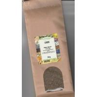 Cassis - feuille - (sachet de 50 gr)