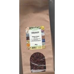 Coquelicot (sachet de 50 gr)