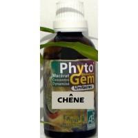 Bourgeon de Chêne BiO (Quercus pedonculata) 40 ml