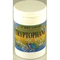 Tryptophane (30 gélules)