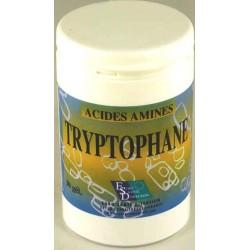 Tryptophane (30 gélules de 325 gr)