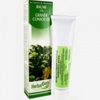 Baume grande consoude tube 60g