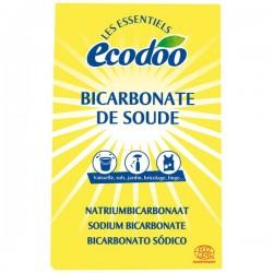 Bicarbonate de soude à Dunkerque (500 gr)