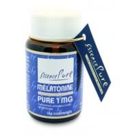 Mélatonine (180 comprimés de 1 mg)