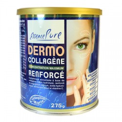 Dermo Collagène (275gr net) Essence Pure