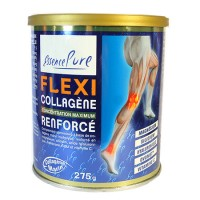 Flexi Collagène Renforcé (275gr net) Essence pure