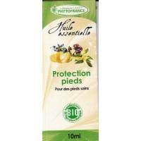 Protection pieds BiO (10 ml)
