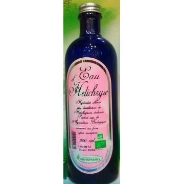 HYDROLAT BIO de Hélichryse (200 ml)