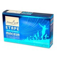 Etape en Forme MINCEUR Essence Pure (60 gélules végétales)
