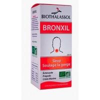 Sirop BiO BRONXIL (100 ml)