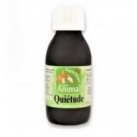 Quiétude BiO pour votre chat et votre chien (125 ml)