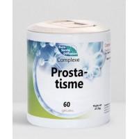 Prostatisme (60 gélules végétales de 465 mg)