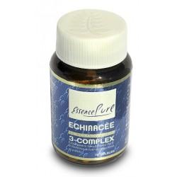 Echinacée (30 gélules de 580 mg)