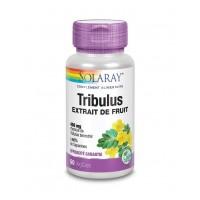Tribulus (60 Capsules végétales dosées à 450 mg)